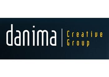 Niagara Falls web designer DANIMA Creative Group