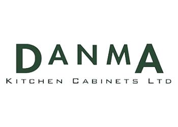 Delta custom cabinet DANMA KITCHEN CABINETS LTD.