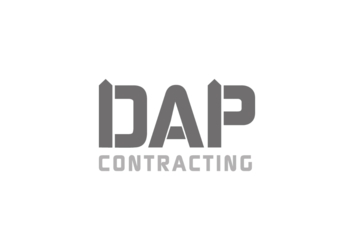 Whitby fencing contractor DAP Contracting