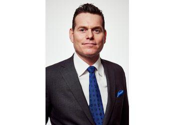 Vancouver criminal defence lawyer DAVID LANCE KARP - DAVID KARP LAW CORP.