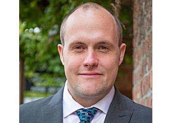 Victoria estate planning lawyer DAWSON MULLIN LAW