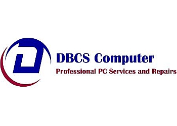 DBCS Computer Professional PC Services and Repairs