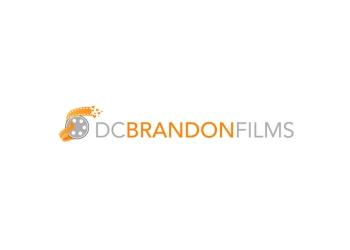 Edmonton videographer DC Brandon Films