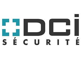 Blainville security system DCI Sécurité