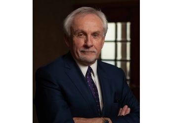 Hamilton dui lawyer DEAN D. PAQUETTE -  PAQUETTE WILHELM LLP