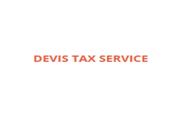 DEVIS TAX SERVICE