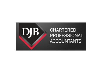 St Catharines accounting firm DJB Chartered Professional Accountants
