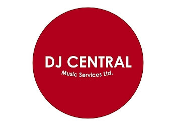Oakville dj DJ Central Music Services Ltd.