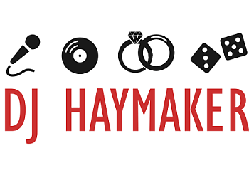 Kelowna dj DJ Haymaker