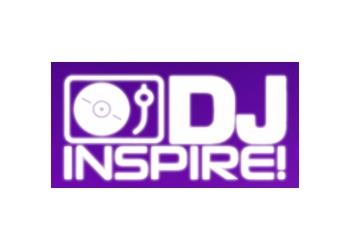 Fredericton dj DJ INSPIRE
