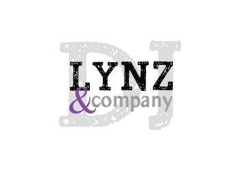Oshawa dj DJ LYNZ & Company