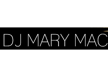 DJ Mary Mac