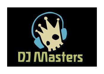 Oakville dj DJ Masters