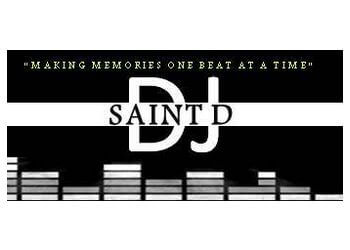 DJ Saint D