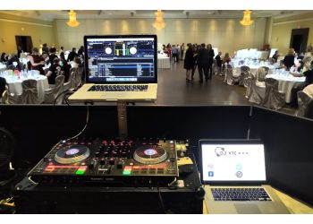 Brampton dj DJ XTC Entertainment Services