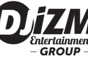 Richmond Hill dj DJiZM Entertainment Group