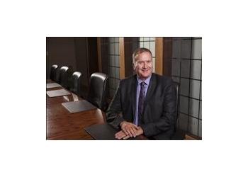 Brantford medical malpractice lawyer D. Kevin Davis