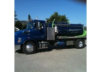 D&L Environmental Services