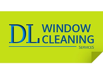 Gatineau window cleaner DL Window cleaning services