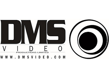 DMS Video Productions Ltd. Caledon Videographers