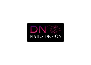 Sarnia nail salon DN Nails Design
