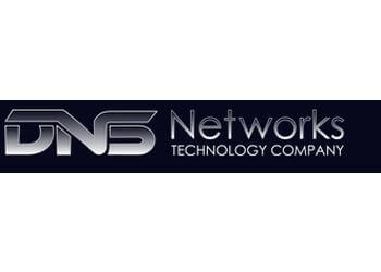 Ottawa it service DNSnetworks Corporation