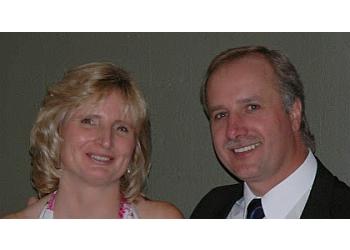 Sudbury wedding officiant DOOR TO DOOR MINISTERS