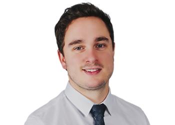 Blainville podiatrist DR. ALEXANDRE MOREL, DPM