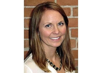 Welland cosmetic dentist DR. ANGELA MURRAY, DDS