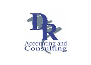 D R Accounting and Consulting