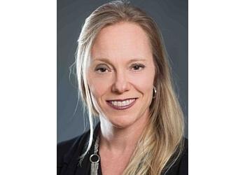 Blainville psychologist DR. Anne-Marie Sansfaçon Bolduc, Ph.D