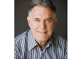 Port Coquitlam psychologist Dr. ARTHUR J. RATHGEBER, Ed.D, R. PSYCH