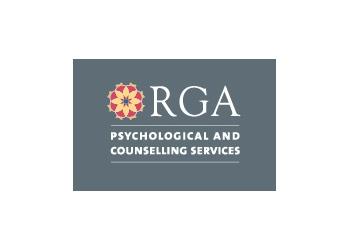 Stratford psychologist DR. CATHERINE BART, R.N., Ph.D., C.Psych
