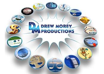 DREW MOREY PRODUCTIONS Caledon Videographers