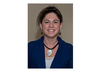 Terrebonne psychologist DR. Geneviève Desrochers, Ph.D
