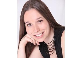 Trois Rivieres psychologist DR. Geneviève Paquette, PH.D