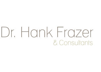 Whitby psychologist DR. HANK FRAZER, PH.D, C. PSYCH.