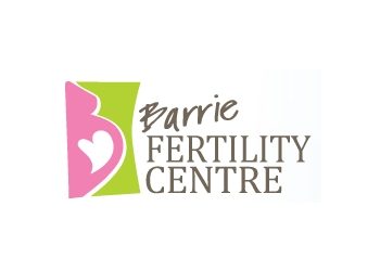 Barrie gynecologist DR. JAN MOREAU, MD