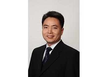 Chilliwack cosmetic dentist DR. JASON DUAN, DMD