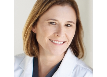 DR. JEANNIE MACDONALD, MD, MA, FRCSC