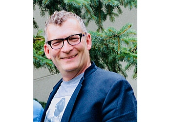 Edmonton cosmetic dentist DR. JERROLD DIAMOND, DDS