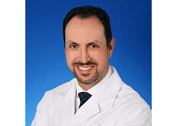 Brampton dentist DR. JOSEPH SALVAGGIO, DDS