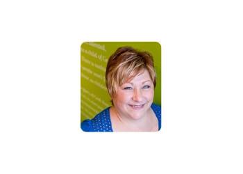 Maple Ridge psychologist Dr. Jean L. Ferri, Ph.D