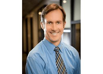Vancouver dentist DR. KEN PHILLIPS, DDS
