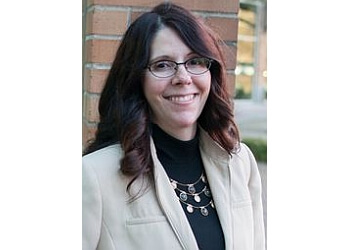 Port Coquitlam psychologist DR. Karina Fuentes, PH.D, R.Psych.