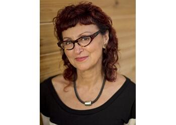 Guelph psychologist DR. Laurette Larocque, Ph.D