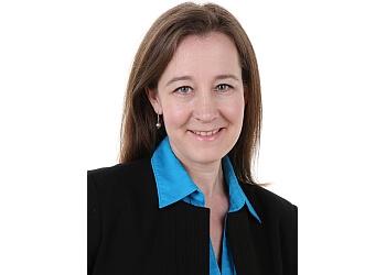 Dollard des Ormeaux psychologist DR. Leanna J. Zozula, Ph.D