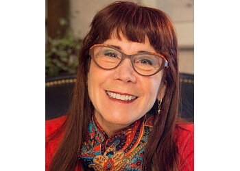 Winnipeg psychologist DR. Lillian M. Esses, Ph.D, C. Psych