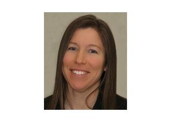 Newmarket psychologist DR. Lisa Berger, Ph.D, C.Psych.