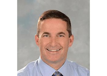Halton Hills cosmetic dentist DR. MICHAEL HUTTER